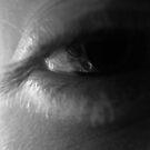 Eye by jbrinx27