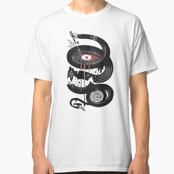 Intervolve Classic T-Shirt
