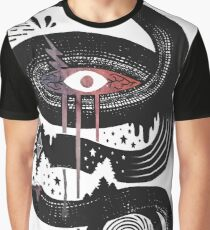Intervolve Graphic T-Shirt