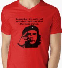 8e97cb11 Libertarian Socialism T-Shirts   Redbubble