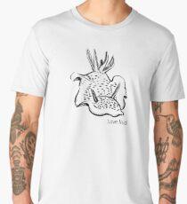 Classique Nudi T-shirt premium homme