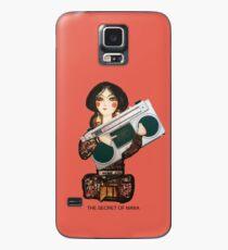 The Secret of Mana Case/Skin for Samsung Galaxy