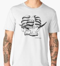 Dodo for doto Men's Premium T-Shirt