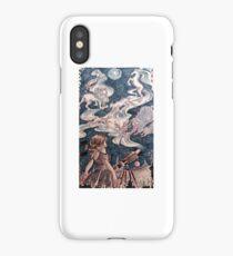 constellation iPhone Case/Skin