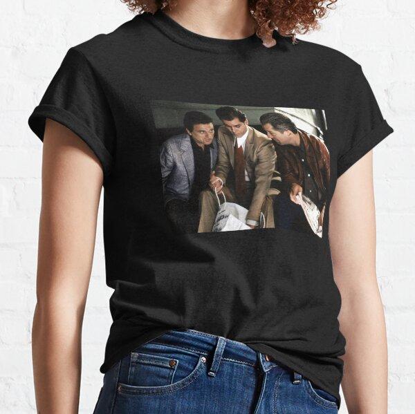 Goodfellas T-shirt classique