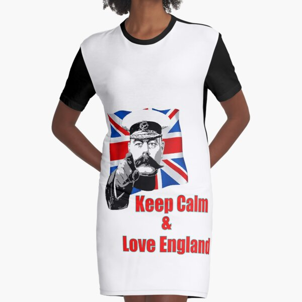 I Was Lord Kitchener/'s Valet T-shirt 70s 60s Vintage Style Kings Road Boutique