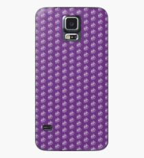 MANA Case/Skin for Samsung Galaxy