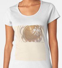 The Secret of Mana Women's Premium T-Shirt