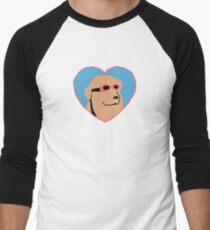 goggles doggo T-Shirt