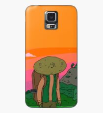 TBL Clarence Case/Skin for Samsung Galaxy