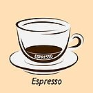 Espresso by AAA-Ace