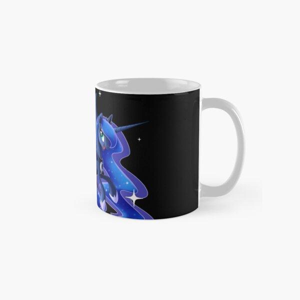 Princess Luna Classic Mug