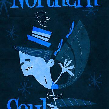 Northern Soul by daviz