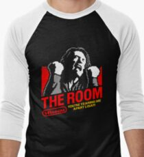 The Room Rock You T-Shirt