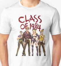 CLaSs of 1984! T-Shirt