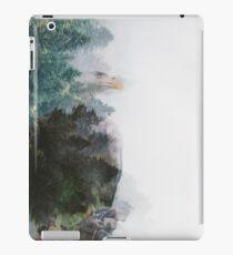 Animal Spirit: Eagle iPad Case/Skin