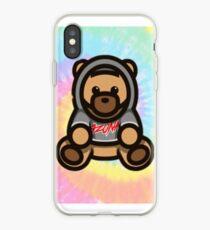 ozuna - If the cruel majority go to sleep iPhone Case