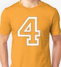 G-4 T-Shirt