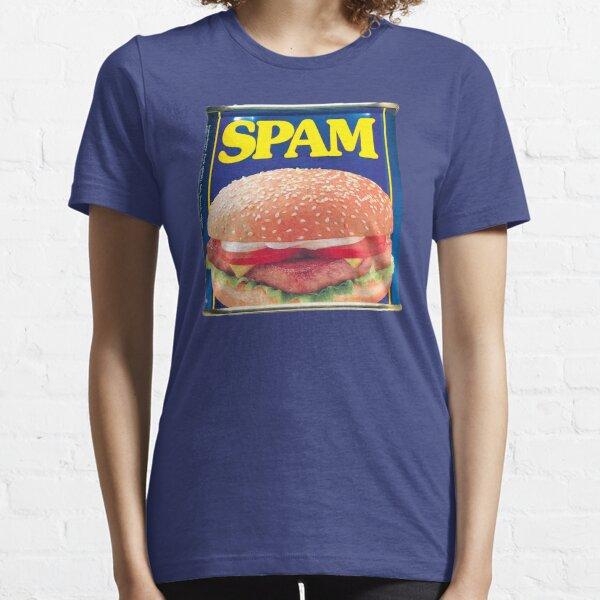 Cheap meat Essential T-Shirt