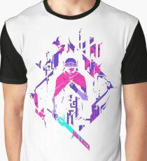 hyper Graphic T-Shirt