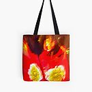 Tote #242 by Shulie1