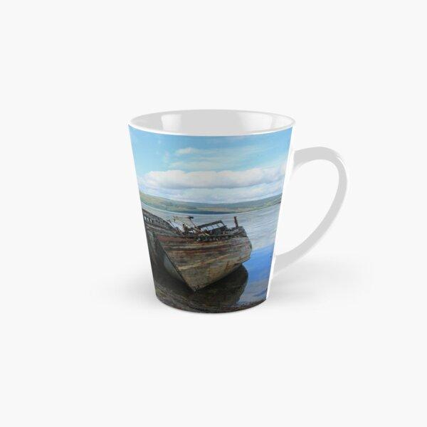 Salen serenity Tall Mug