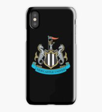 Newcastle 2 iPhone Case/Skin