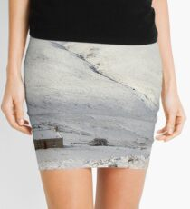 Glenshee cottage Mini Skirt