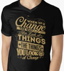 Buddhism - Inspirational Quotes T-Shirt