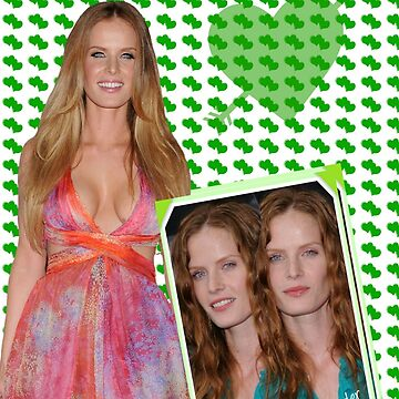 Rebecca Mader Case by JaimeMAddicted