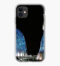 The Kelpies iPhone Case