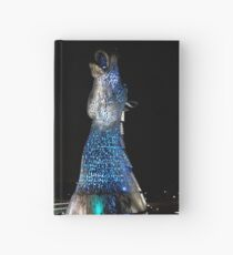 The Kelpies Hardcover Journal