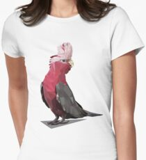 Roma The Galah T-Shirt