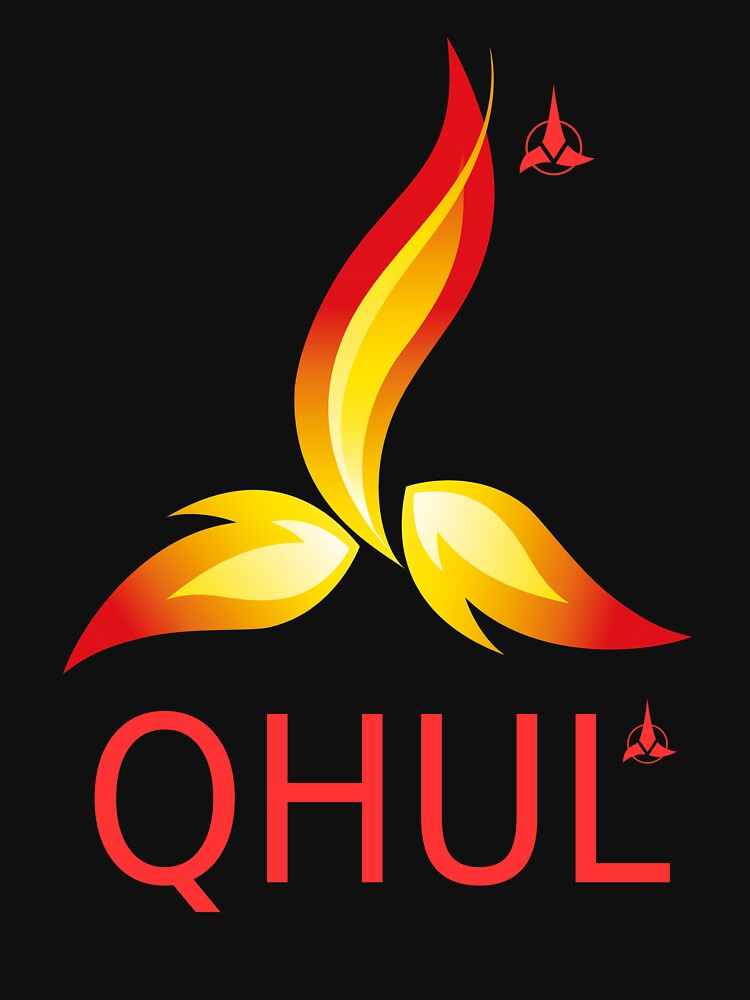 QHUL - health IT for real warriors by qhul