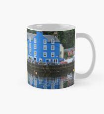 Reflection Classic Mug