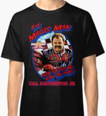 the MAgic Man Classic T-Shirt