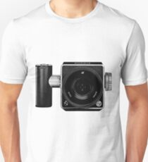 Hasselblad Slim Fit T-Shirt