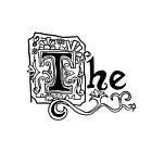 The - Spongebob Squarepants by theemibee