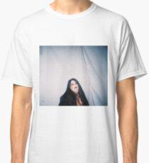 TR / ST - TRST Album Cover T-Shirt Classic T-Shirt