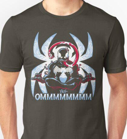 Ven-Ommm T-Shirt