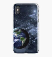 Universe Starscape iPhone Case/Skin