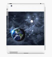 Universe Starscape iPad Case/Skin