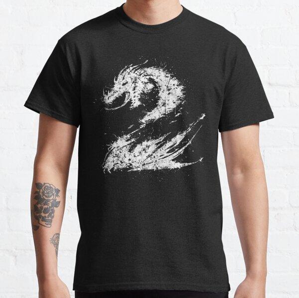 Gildenkriege Classic T-Shirt