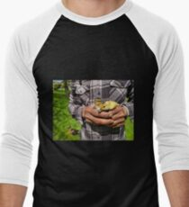 Duck Thief  T-Shirt
