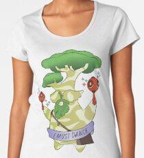 Hestu! Women's Premium T-Shirt