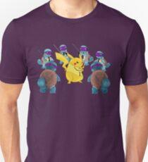Kill Ash. T-Shirt