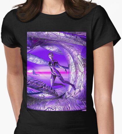 Strange World T-Shirt