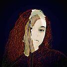 Tessa Mae by Diane  Marie Kramer