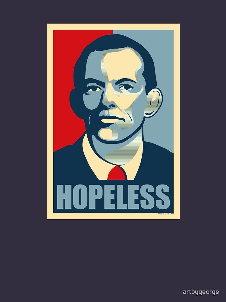 HOPELESS | Unisex T-Shirt