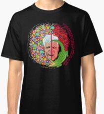 Bob Katter  Classic T-Shirt